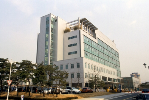 asan medical center southkorea-hospital