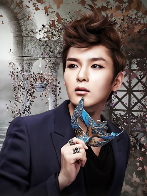 .Ryeowook-Opera-super-junior-30722010-1200-1637