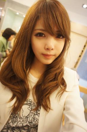 do_hwe_ji_20110513_1072033906