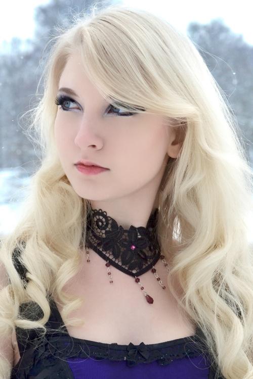 winter_portraits___stock_by_mariaamanda-d5zde5y