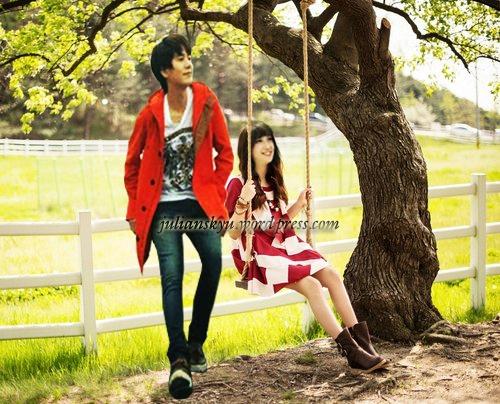 ...20120613_seoulbeats_juniel3