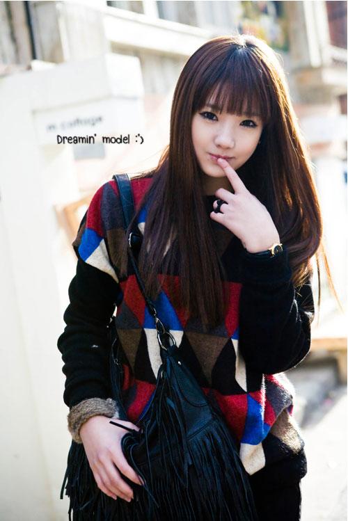 dreamin005eunji