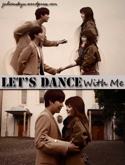 newletsdance
